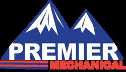premier-mech-logo